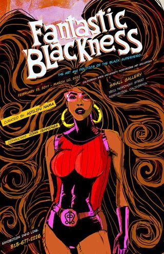 Fantastic Blackness 3