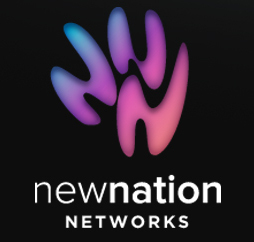 New Nation Networks