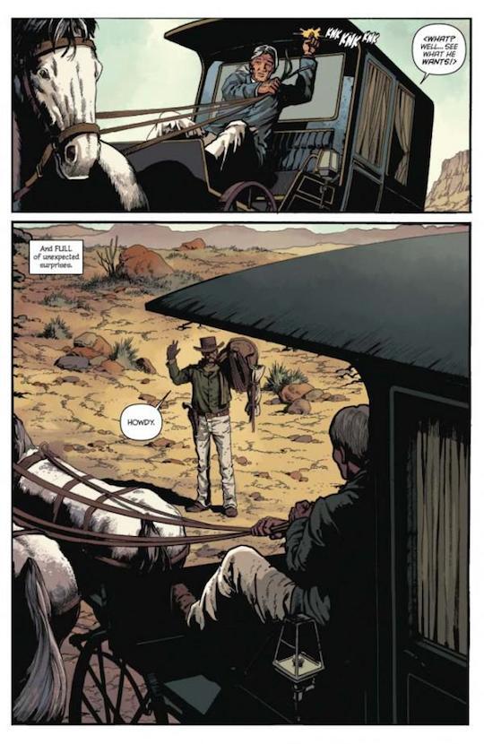 Django / Zorro #1 pg.2