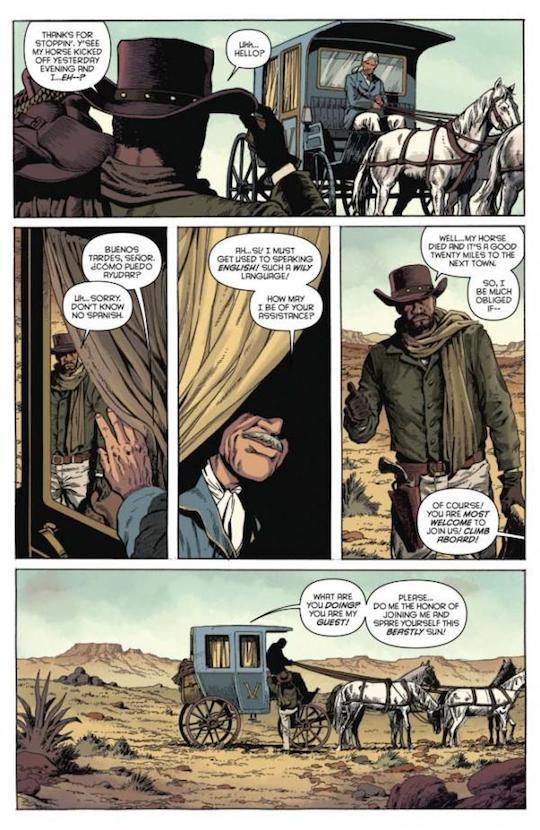 Django / Zorro #1 pg.3