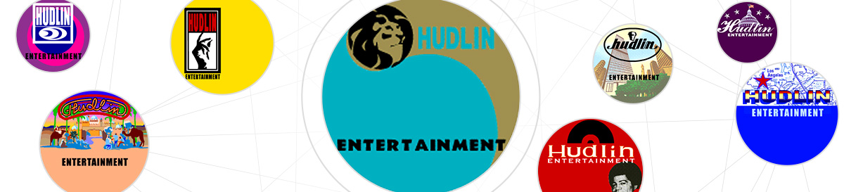 Hudlin Entertainment