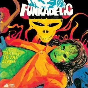 funkadelic 2