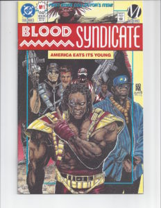 BloodSyndicate01