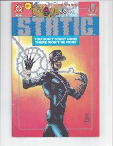 Static01